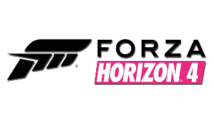 fh4.png
